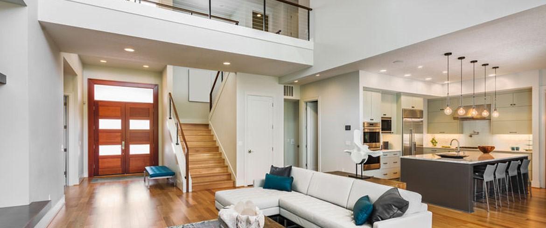 home-amendments-livingroom