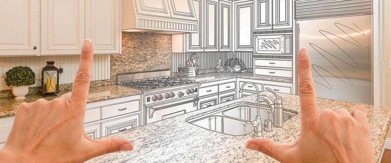 kitchen-amendments-