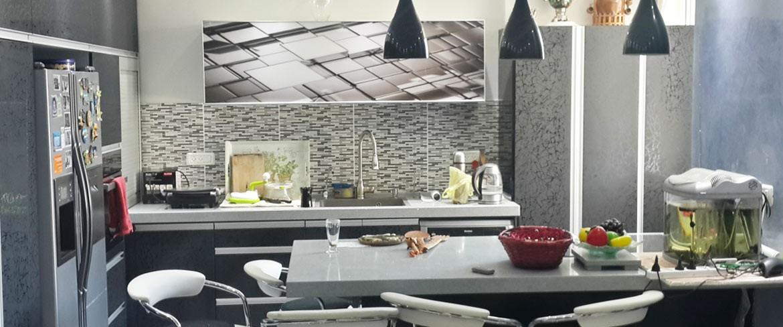 kitchen-amendments