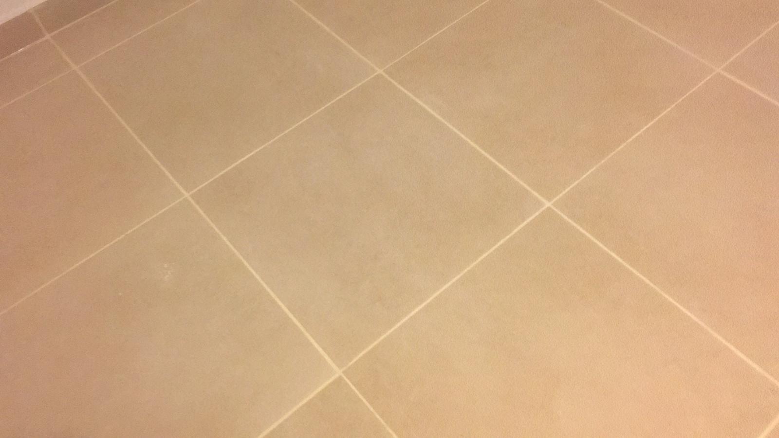 רצפת אפוקסי