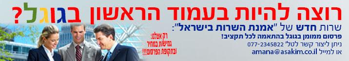 716_125_banner.jpg